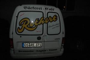800_05_15_uhr_baeckerei_rothert_venne_4_
