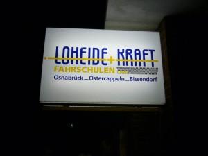 800_06_30_uhr_fahrschule_loheide_kraft_ostercappeln_7_